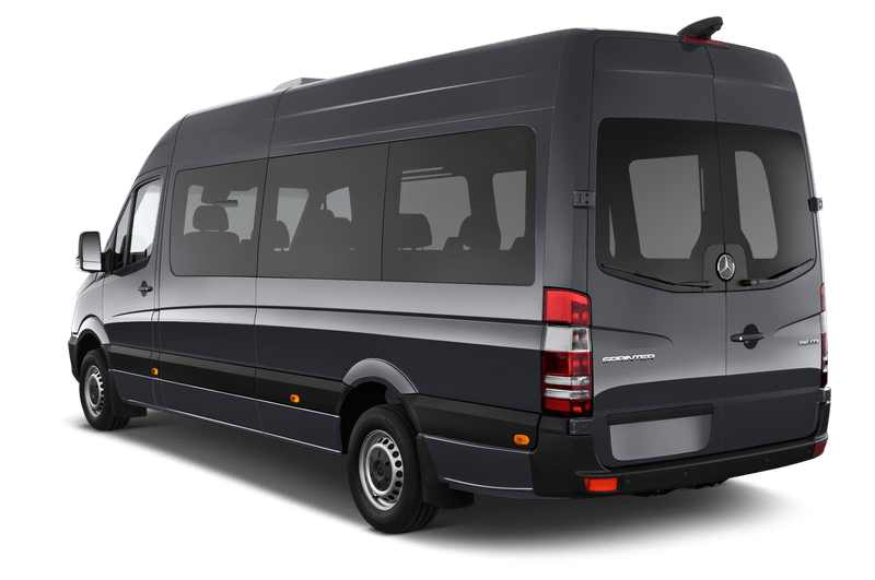 mercedes_16sprinter316cdia3h2cc2b_angularrear__details-compressed